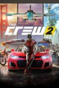 Game The Crew 2 PL (Xbox One)  28,00