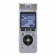 Olympus DM-650 Digital Voice Recorder  477,00