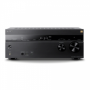 Sony 7.2 Channel Home Theater AV Receiver HDMI in 6, HDMI out 2, Wi-Fi  622,00