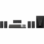 Sony BDV-N5200WB/ DVD-R/SA-CD/ Dolby Digital/ DTS/ Dolby Prologic/ FM/AM tuner Sony  513,00