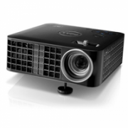 DELL M115HD Mobile Projector  1.418,00