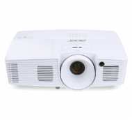Projector Acer  X117H (SVGA) 3600lm; 20.000:1; HDMI  393,00