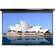 Ekranas ELITE SCREENS M113NWS1  369,00