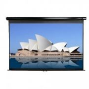 Ekranas ELITE SCREENS M92UWH  349,00