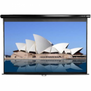Elite Screens M99UWS1 1:1, 177.800 cm  70,00