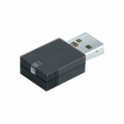 Hitachi USB-WL-11N  68,00