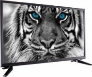 Televizorius eSTAR LED TV 32 D1T1  184,00