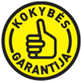 Kokybs garantija