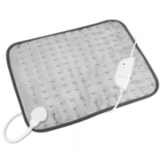 HP 650 Heating pad XL  24,00