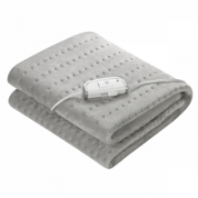 HU 670 Heated underblanket 150x80 cm  53,00