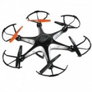 ART DRON HOVERDRONE (47cm) with camera oem  78,00