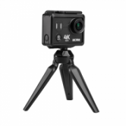 Acme Action camera VR302 4K pixels, Wi-Fi, Image stabilizer, Touchscreen, Built-in speaker(s), Built-in display, Built-in microphone,  132,00